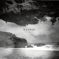 Wander: Mourning ajánló
