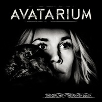 Avatarium: The Girl with the Raven Mask ajánló