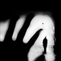 Freitod:  Der unsichtbare Begleiter ajánló