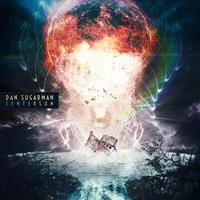 Dan Sugarman: Centersun EP ajánló