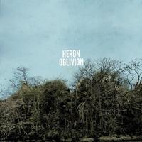 Heron Oblivion: Heron Oblivion ajánló