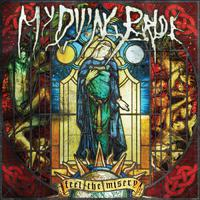My Dying Bride: Feel the Misery kritika (elemzés)