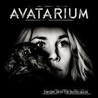 Máris itt az Avatarium második albuma