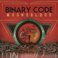 Binary Code: Moonsblood ajánló