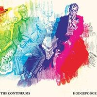 The Continuums: Hodgepodge ajánló