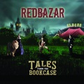 Red Bazar: Tales from the Bookcase ajánló
