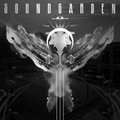 Soundgarden: Echo of Miles kritika (ajánló)