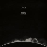 Oren Ambarchi / Stefano Pilia / Massimo Pupillo: Athein ajánló