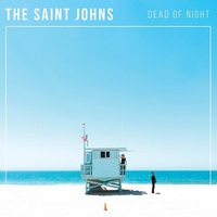 The Saint Johns: Dead of Night ajánló