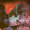 Earth: Primitive and Deadly kritika (elemzés)
