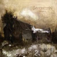 Sovereign: Ephemeral EP ajánló
