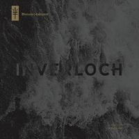 Inverloch: Distance | Collapsed ajánló
