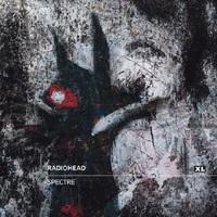 Végre hozzájuthatunk egy új Radiohead-dalhoz