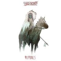 Red Scalp: Rituals ajánló
