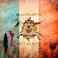 Malevolantia: République ajánló