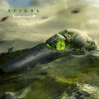 Spiral: Centaurus A ajánló