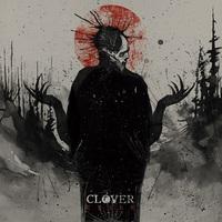 Clover: Exile ajánló