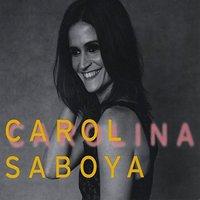 Carol Saboya: Carolina ajánló