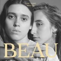 Beau: That Thing Reality ajánló