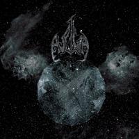 Auriga: VII - Dimensions of Asymmetry ajánló