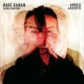Dave Gahan & Soulsavers: Angels & Ghosts ajánló