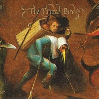 John Zorn: The Painted Bird ajánló
