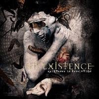 NilExistence: Existence in Revelation ajánló