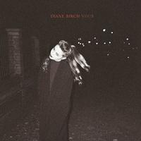 Diane Birch: Nous ajánló
