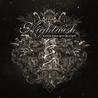 Nightwish: Endless Forms Most Beautiful kritika (ismertető)