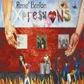 René Benton: Xpressions ajánló