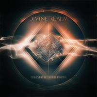 Divine Realm: Tectum Argenti ajánló