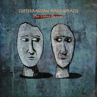 Subterranean Masquerade: The Great Bazaar kritika (ismertető)