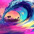 The Boxer Rebellion: Ocean by Ocean ajánló