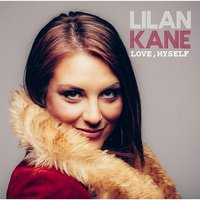 Lilan Kane: Love, Myself ajánló