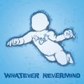 Whatever Nevermind/ In Utero, In Tribute, In Entirety kritika (elemzés)