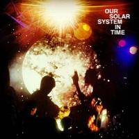 Our Solar System: In Time ajánló