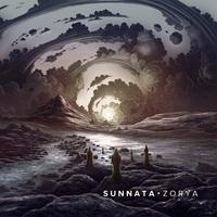 Sunnata: Zorya ajánló
