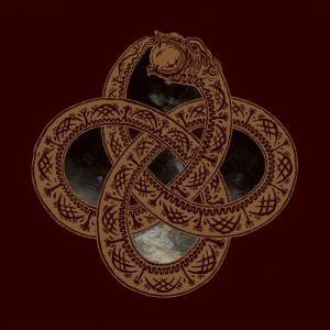 agalloch-the-serpent-the-sphere1-300x300.jpg