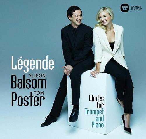 alison_balsom_tom_poster.png