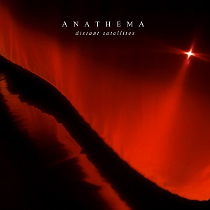 anathema-distant-satellites-300.jpg