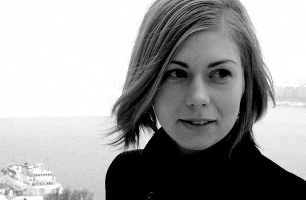 anna_ternheim_photo.jpg