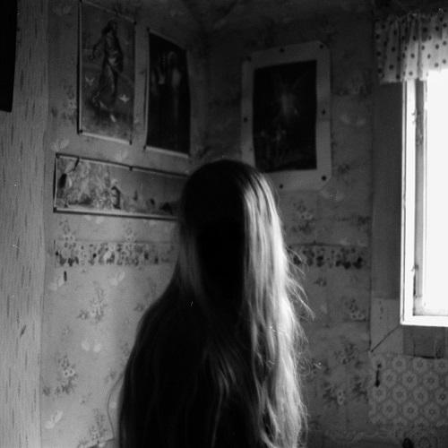 anna_von_hausswolff.jpg