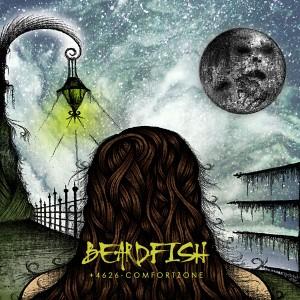 beardfish-300.jpg