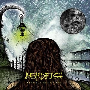 beardfish.jpg