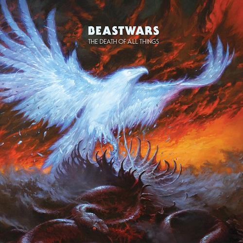 beastwars.jpg
