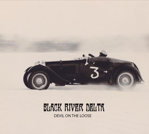 black_river_delta.jpg