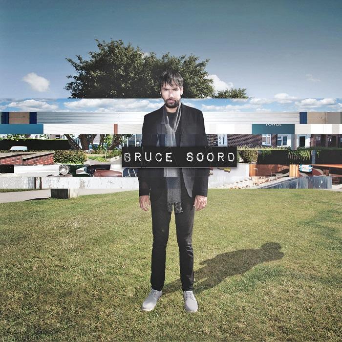bruce-soord-solo-album-cover.jpg