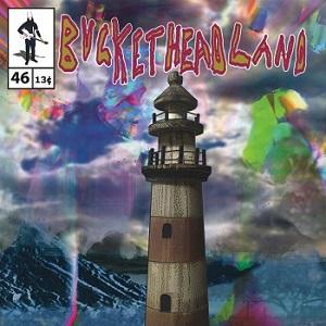 buckethead-rainy-days_300.jpg