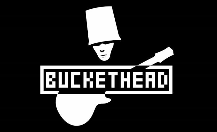 buckethead_1.jpg