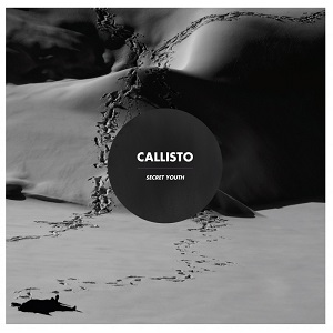 callisto-secret-youth_300.jpg